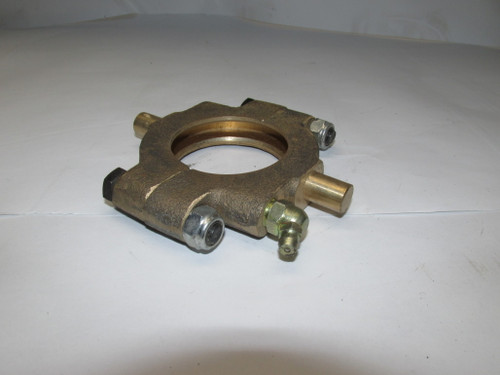 66/880 PTO Throw out bearing