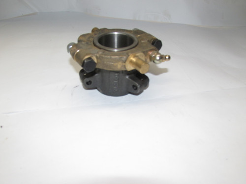 PTO Throw Out Bearing w/ Sleeve 66/880