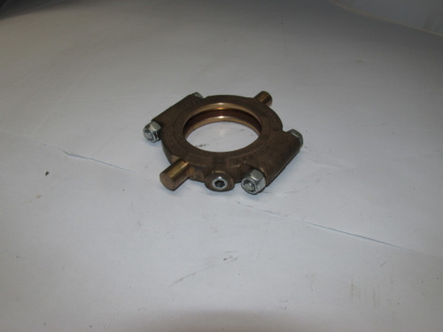PTO Throw Out Bearing Super 55/550