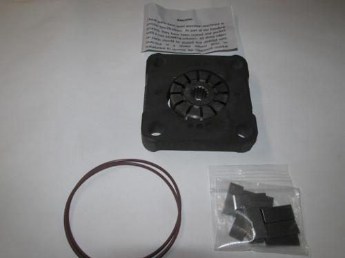 Super 55/550 Hydraulic Pump Repair Kit