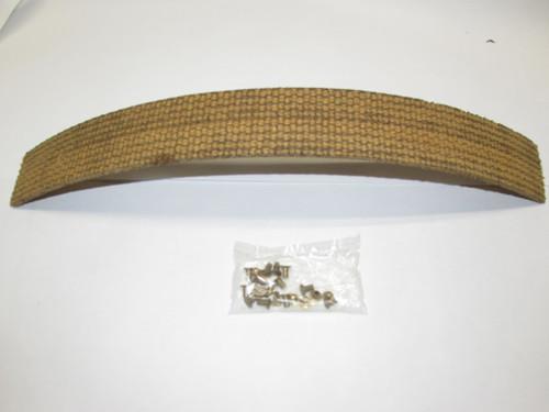 66 Band Brake Lining Kit