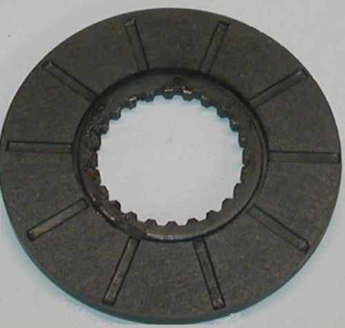 77/88 Brake Disc (field conversion)