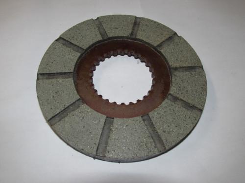 Brake Disc Super 55/660