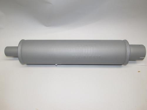 Muffler Super 44/440