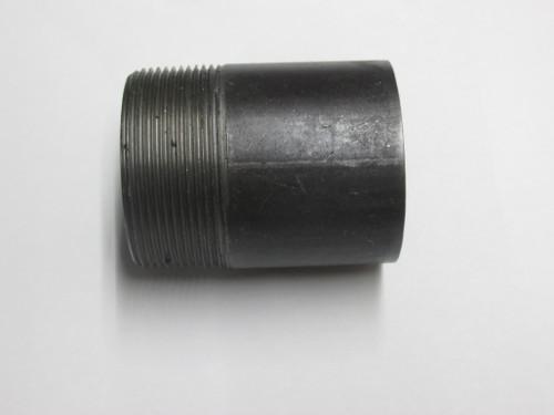 Short Manifold Pipe 66-88