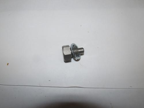 Transmission Coupler Bolt  (set screw)
