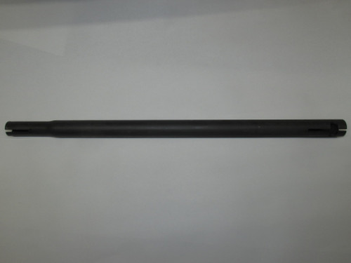 Center Tie Rod Tube 77/88