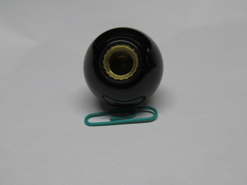 Hyd Lever Knob  Super 44/440