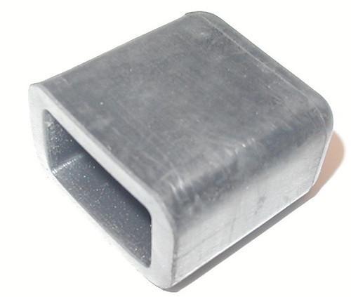 Hyd Lever Knob  00-50 Series
