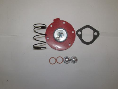 Diesel Lift Pump Kit