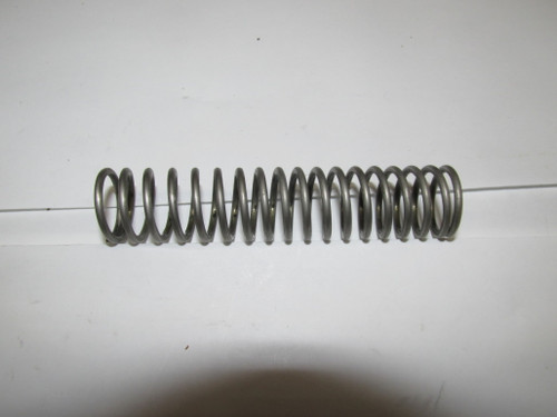 3 Point Hitch Spring (claw)