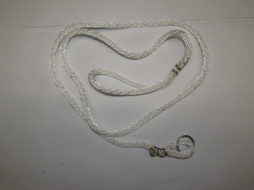 3 Point Hitch Rope