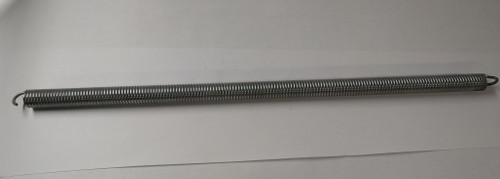 3 Point Hitch Spring (long)
