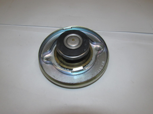 Radiator Cap (pressurized)