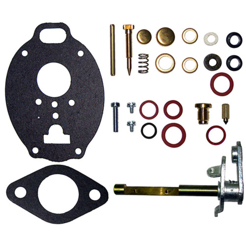 550-660 Carb Kit  (basic)