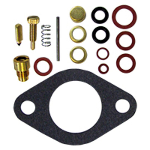 880 Carb Kit  (basic)