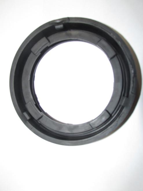 Light Trim Ring for Hobbs Style Headlight