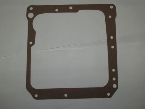 Transmission Cover Gasket (66-660)