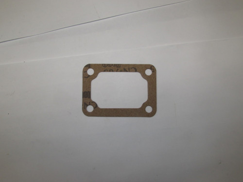 Breather Gasket (550-1955)