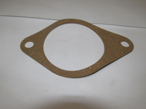 Gear Shift Tower Gasket (with Hyd.)