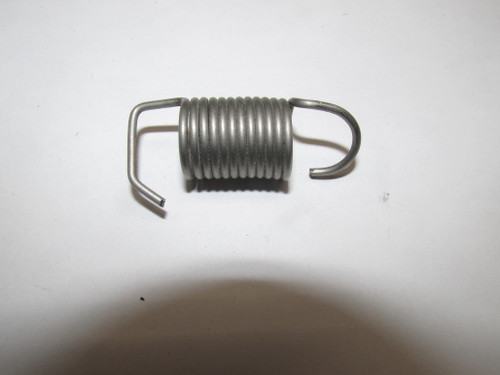 Clutch Release Bearing Sleeve Spring for 70