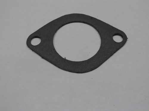 550 Exhaust Elbow Gasket