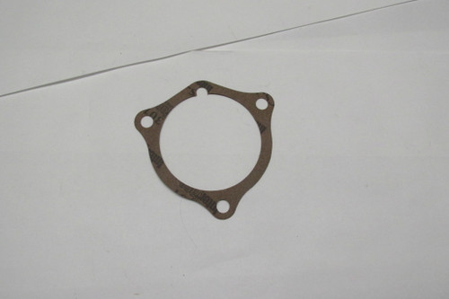 PTO Assy. mounting gasket (long shaft) 66-Super 88