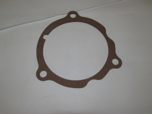 PTO Assy. mounting gasket 660-880-1550-1555-1600