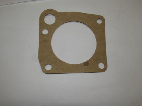 Thermostat Gasket 1600-1955