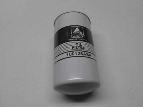Oil Filter (Tall) 66/880