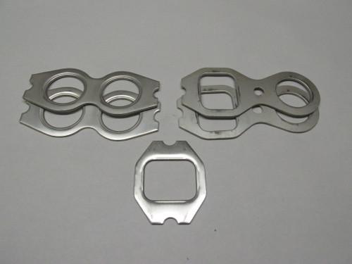 Manifold Gasket Set (Super 99/950 Gas)
