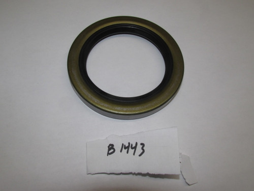 70-77 Axle Shaft Seal