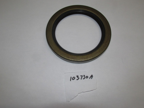 1750-1855 Axle Shaft Seal