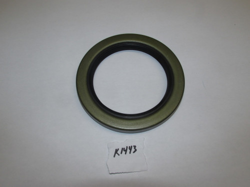 S88-1655 Axle Shaft Seal