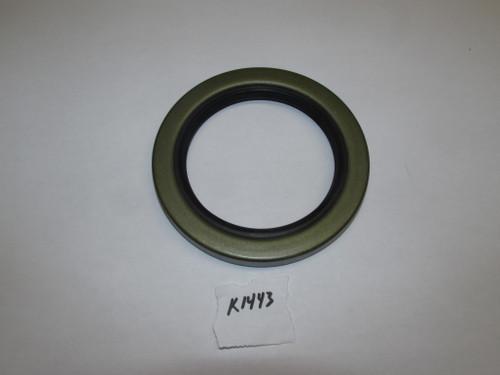 Brake Seal 1800A/1900A Series