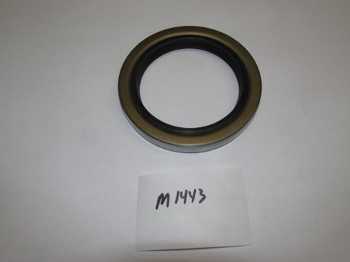 S77/770 Axle Shaft Seal