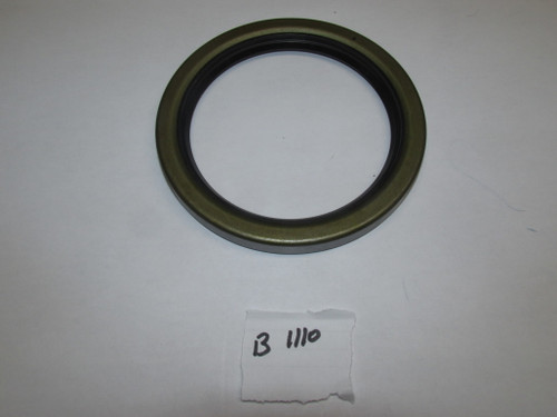 Brake Shaft Seal 70