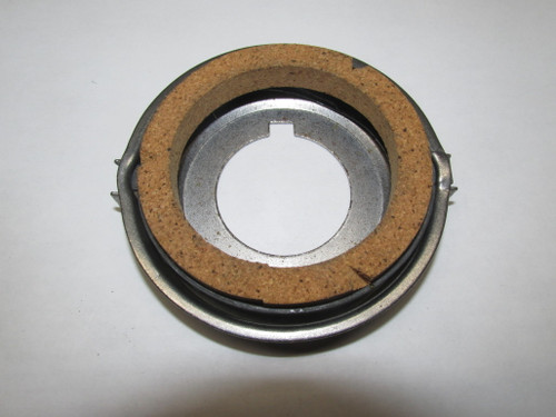 Front Crankshaft Seal (cork) 66-1850