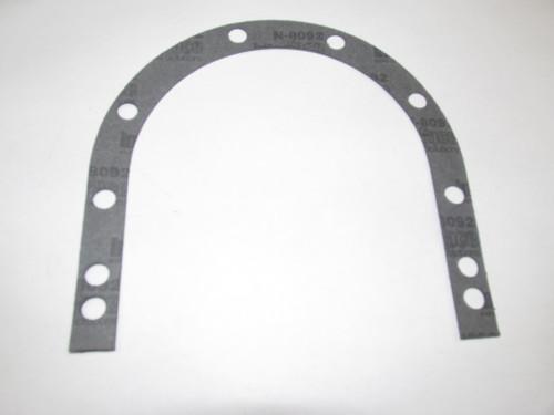 Rear Main Seal Gasket 66-1955