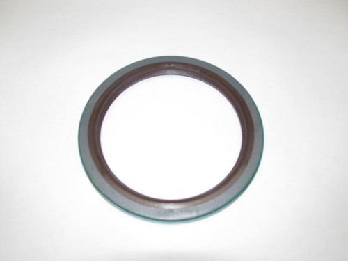 Rear Main Seal (lip style) 66-1955