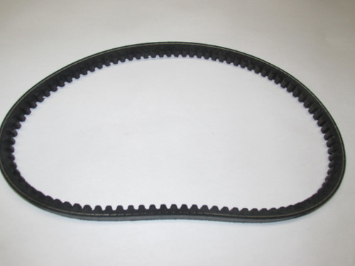 Fan Belt 66-77