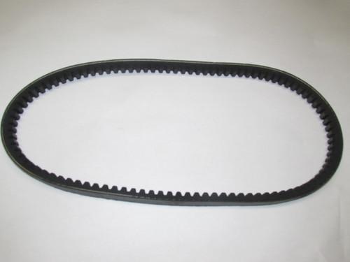 Fan Belt 88