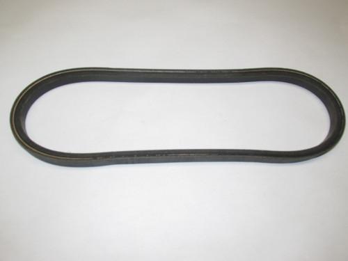 Fan Belt (60)