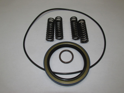 55 Series Brake Seal and spring kit