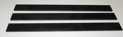 50-55 Series Seat Torsion Bars   (each)