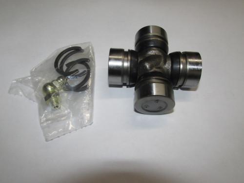 Replaceable Steering U-Joint