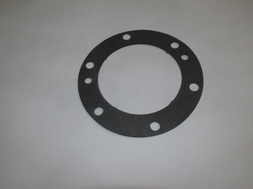 Injection Pump Gear Inspection Cover Gasket (Bosch)