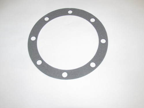 Injection Pump Gear Inspection Cover Gasket (Roosa)