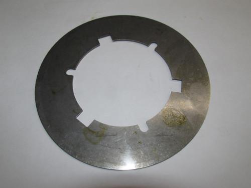 PTO Seperator Plates (steel) (50 series)