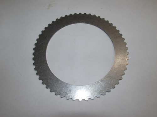 PTO Seperator Plate  (steel)  (55 Series)